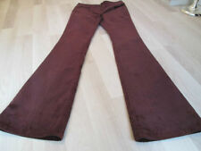 Boden Bootcut Other Casual Trousers for Women