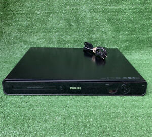 Philips HTS3565D/37 5.1 Dolby DVD Player Home Theater Surround Sound System