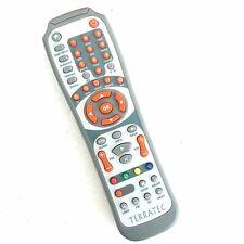 TERRATEC Remote Control Cinergy TV PCI Cards USB DVB-T (No Back Cover)