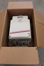 KEB 22-F4-COR-2421/2.2 80KVA 55KW AC Drive 22-F4-C0R-2421/2.2  **REM**  #2
