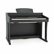 Dp-50 Digital Piano by Gear4music