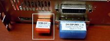 $0ship HDMI EDID DDC Plug Headless Linux Windows Mac1920x1200 emulator dummy USA