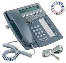 Aastra/ericsson dialog 4223 dbc 223 téléphone téléphone-inc tva et garantie-g