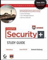 SANS SEC FOR500 Compatible- EnCase Computer Forensics Training