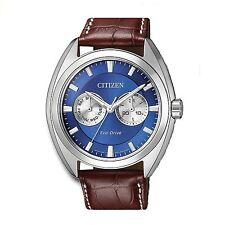 Reloj cab Citizen eco drive