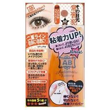 AB Mezical Automatic Beauty Stretch Fiber 2 Double Eyelid 60 pcs