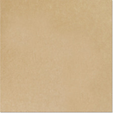"NEW  Graphic 45   12"" x 12"" Kraft Chipboard Sheets"