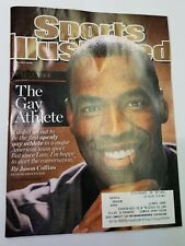 Sports illustrated May 6 2013
