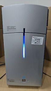 Affymetrix GeneChip Scanner 3000 Microarray DNA Genetics 7G with Autoloader
