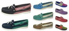 Women's Coolers Deck Shoes
