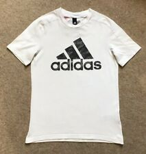 Adidas Boys T-shirt 11-12 Years