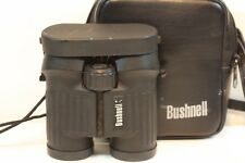 BUSHNELL   LEGEND     8  X 32   BINOCULARS   HIGH GRADE...made in japan