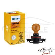 Philips PSY19W Vision Signal und Innenbeleuchtung 12275NAC1