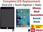 iPad 2 3 4 5 6 PRO Air 1 2 Mini 1 2 3 4  LCD +Touch Screen Digitizer Replacement