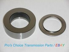 Low Roller Clutch Inner Race & Bearing Kit--1989 to 4/1997 E4OD Transmissions