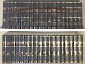 Thieme Becker Künstler Lexikon komplett 37 Bände Prachtausgabe neuwertig vollst