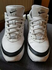 Nike Air Max BW UK 9 EUR 44 From 2010.