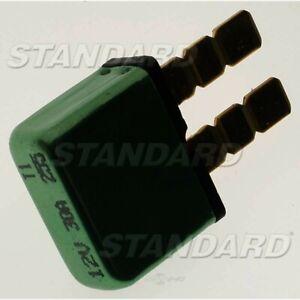 Standard BR330 Circuit Breaker