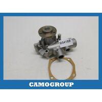 Water Pump SIL For Alfa Romeo Alfetta Giulietta PA477 116610702400
