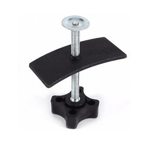 1p Autos Disc Brake Pad Installation Spreader Caliper Piston Spreader Tool Brake