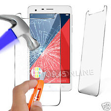 For Cubot S350 Explosion Proof Tempered Glass Screen Protector