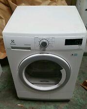 Electrolux Dryer EDC2096GDW 220v 50 hz NOS