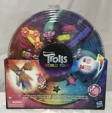 Brand New & Sealed DreamWorks Trolls World Tour Tiny Dancers Greatest Hits