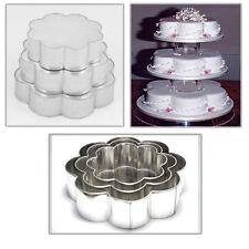 3.5 g Press en thon Tins 8 X Gâteau de Mariage Medical Weed RX Autocollants Étiquettes