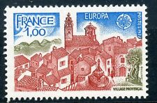 STAMP / TIMBRE FRANCE NEUF N° 1928 ** VILLAGE PROVENCAL