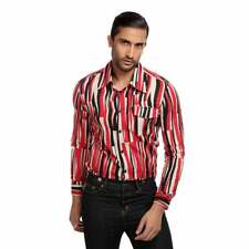 Camisa - Tiago Abstract Shirt