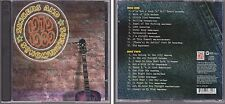 Singers & Songwriters 1979-1989 Various Artists TIME LIFE Music 2 CD Set 24 Hits