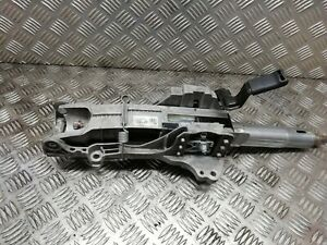 Mercedes Vito W447 Steering Column A4474604400
