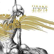 Obake - Mutations [New Vinyl]