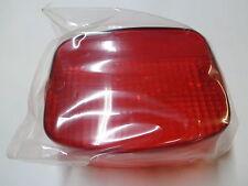 KAWASAKI z900, z1000a1, a2 Lente de luz trasera