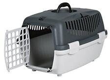 Trixie Box de Capri 1 pour Chat caisse - Cage de