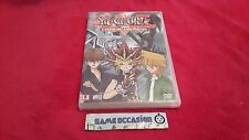 YU-GI-OH! THE / OF'ARENA SOULS LOST NO. 6 / FILM DVD VIDEO FRENCH VERSION