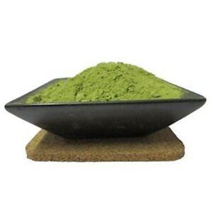 INDIGO Blattpulver Pure Natural & Organic AYURVEDA - 500g