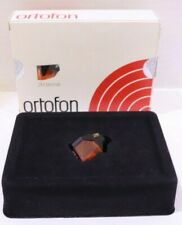 Ortofon 2M Bronze Cartridge With Box