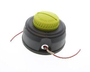 Ryobi Reel Easy Bump Head For RY4CSS RY253SS Straight Shaft 311759014 (AC04156)