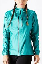 The North Face WOMEN'S FLIGHT SERIES FUSE RUNNING JACKET size M $250