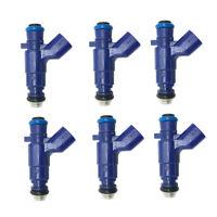 Bosch Fuel Injector P//N:62391