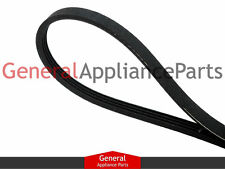 Maytag Dryer Poly V-Belt Y313328 313328 P46-170 P46170 3-13328