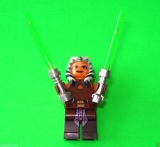 LEGO STAR WARS FIGUREN PADAWAN ### AHSOKA TANO AUS SET 75013 - 75046 ### =TOP!!!
