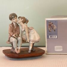 New Listinglladro figurines collectibles. Ten and Growing. Ref No. 7635.