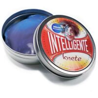 Pasta Intelligente Knete Thinking Putty Cambiacolore Tramonto MULTIPLAYER