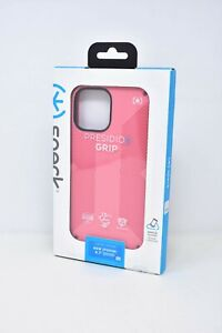 """Speck Presidio2 Grip Clear Ombre Pro Amor Could Case for iPhone 12 Pro Max 6.7"""""""