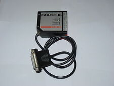 Datalogic DS2100 DS2100-1114