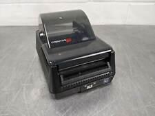Cognitive DBD422485G1E TPG DLXi Thermal Label Printer