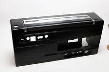 GRUNDIG SATELLIT 600 Radio Parts Repair Professional Rear Side Handle Bar HAND