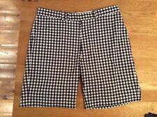 Ralph Lauren RLX golf shorts - Size 36 - BNWOT
